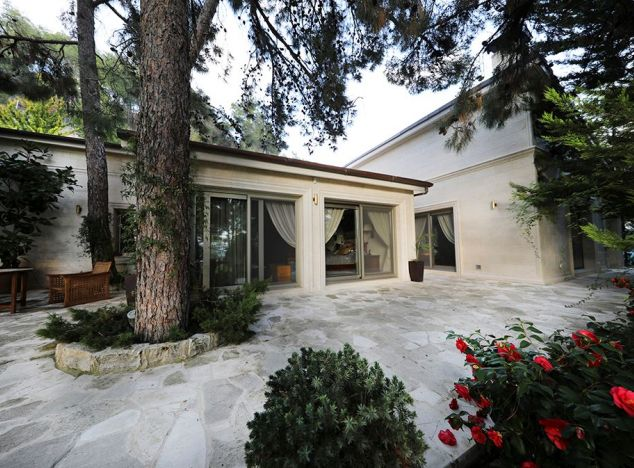 Villa 12615 on sell in Troodos