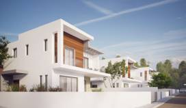 <br>Cyprus property, Villa for sale ID:12620