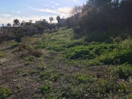 Cyprus property, Land for sale ID:12633