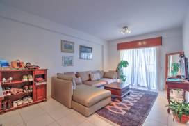 Cyprus property, Apartment for sale ID:12635