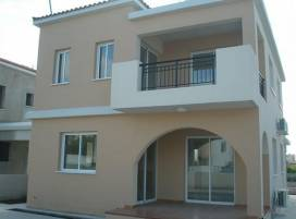 Cyprus property, Villa for sale ID:1264