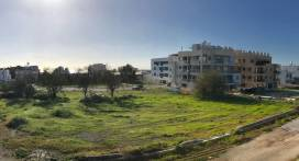 Cyprus property, Land for sale ID:12645