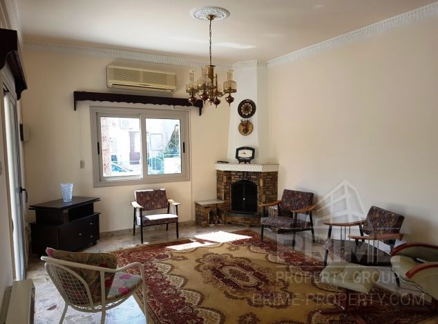 <br>Cyprus property, Villa for rent ID:12649