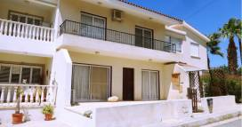Cyprus property, Villa for sale ID:12659