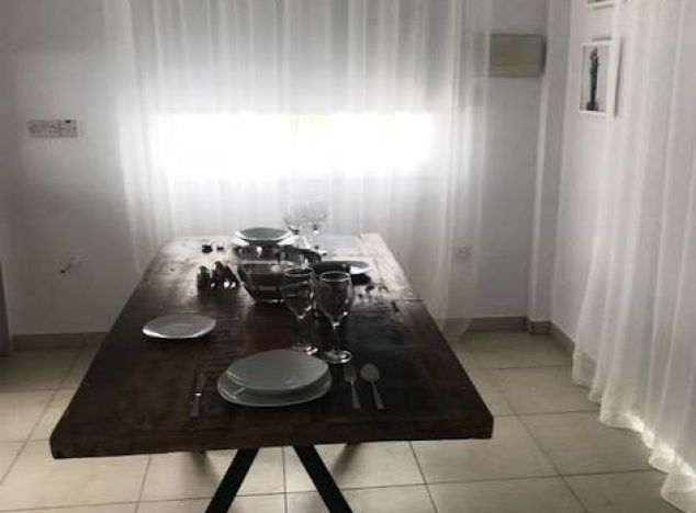 Sell Villa 12690 in Ayia Napa