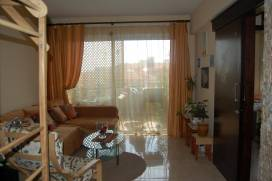 Cyprus property, Apartment for sale ID:12694