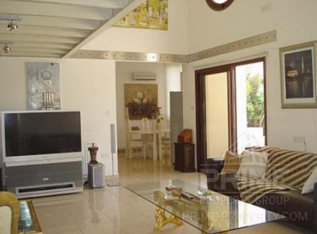 <br>Cyprus property, Villa for holiday rent ID:12708