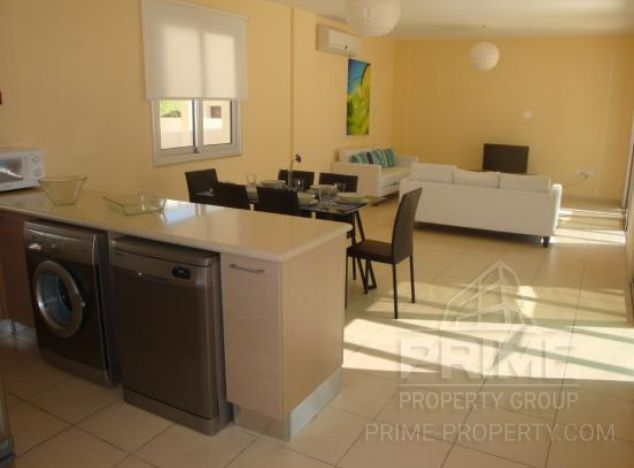 Cyprus property, Villa for sale ID:1271
