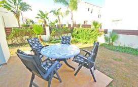 Cyprus property, Villa for sale ID:12711