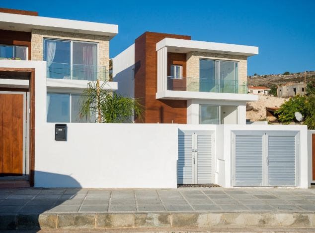 Sell Villa 12727 in Paphos