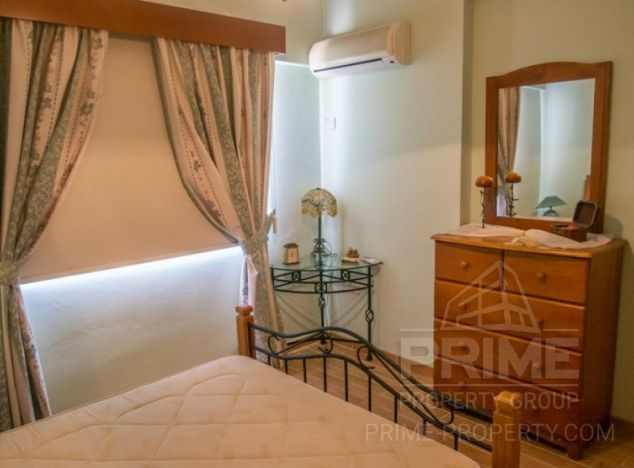 <br>Cyprus property, Apartment for sale ID:12728