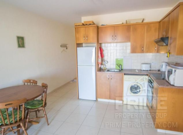 <br>Cyprus property, Apartment for sale ID:12730