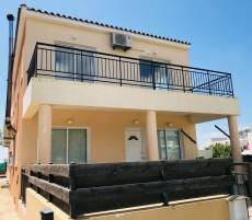 <br>Cyprus property, Townhouse for sale ID:12736