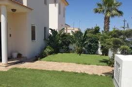 Cyprus property, Villa for sale ID:12738