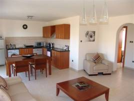 Cyprus property, Apartment for sale ID:12756