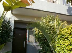 Cyprus property, Townhouse for rent ID:1276