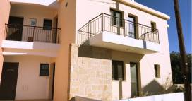 <br>Cyprus property, Garden Apartment for sale ID:12771