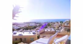 Cyprus property, Apartment for sale ID:12774