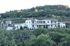 Cyprus property, Villa for rent ID:12777