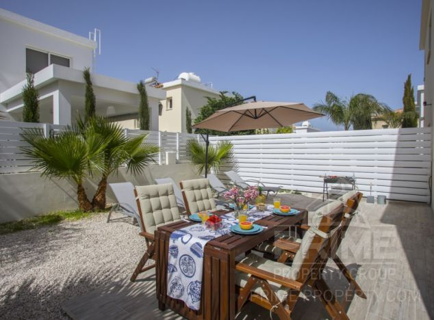 <br>Cyprus property, Villa for holiday rent ID:12778