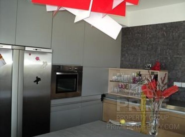 Cyprus property, Villa for rent ID:1279