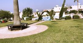 <br>Cyprus property, Townhouse for sale ID:12800