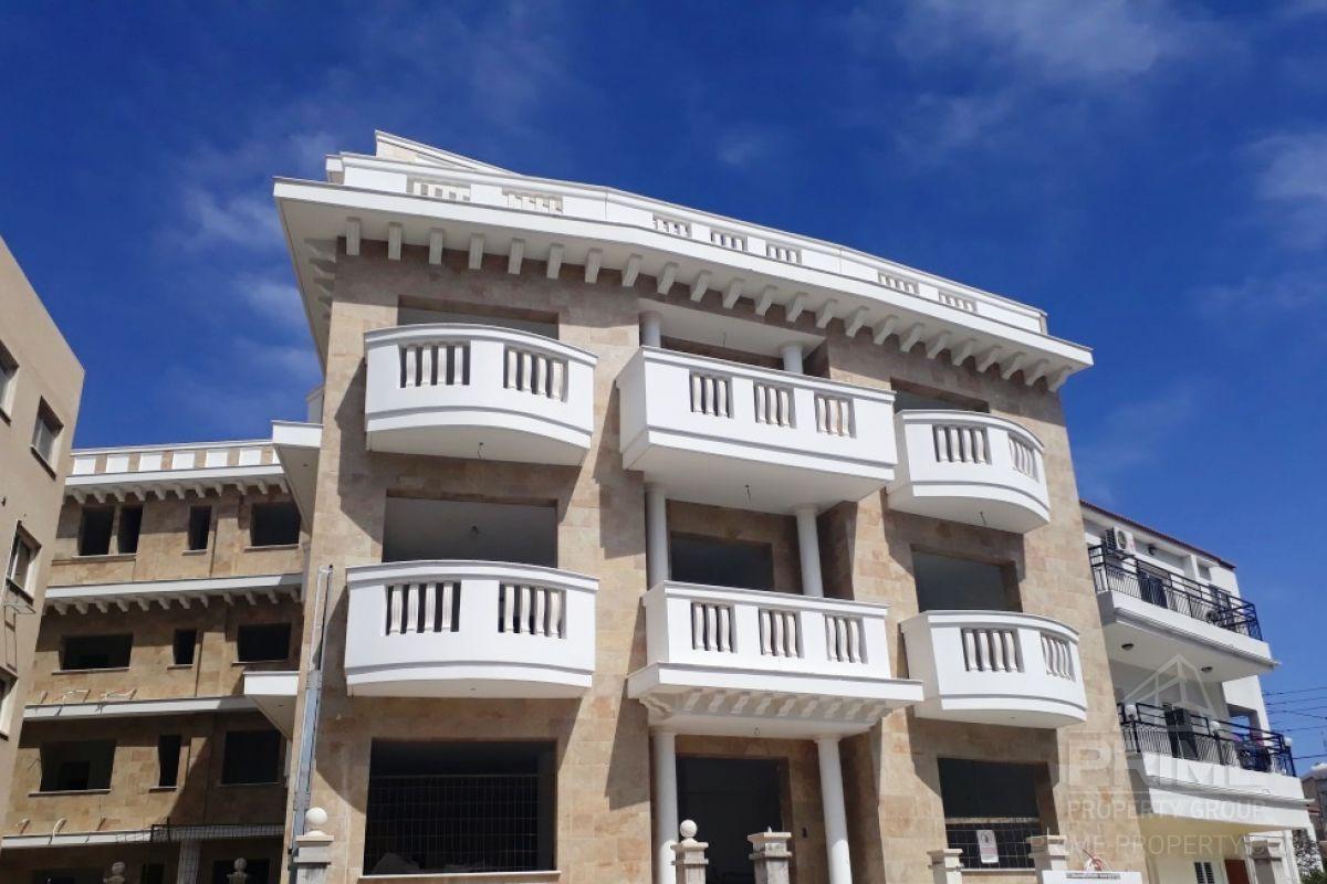 Предложение № 12819 - Larnaca, Apartment 160 м2