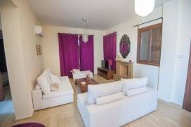 Cyprus property, Villa for sale ID:12827