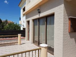 Cyprus property, Apartment for rent ID:12828