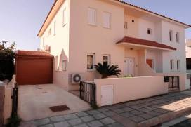 Cyprus property, Villa for sale ID:12853