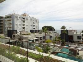 Cyprus property, Apartment for sale ID:12855