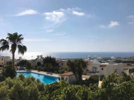 Cyprus property, Townhouse for sale ID:12862