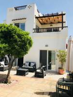 Cyprus property, Townhouse for sale ID:12865