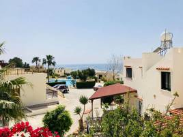 <br>Cyprus property, Townhouse for sale ID:12865