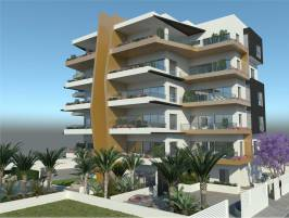 Cyprus property, Business or Investment for sale ID:12880