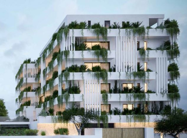 Sell Studio 12886 in Paphos