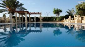 <br>Cyprus property, Villa for sale ID:12890
