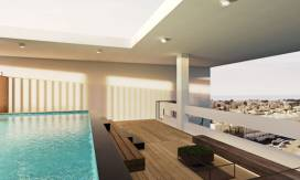 <br>Cyprus property, Apartment for sale ID:12895