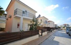 <br>Cyprus property, Villa for sale ID:12899