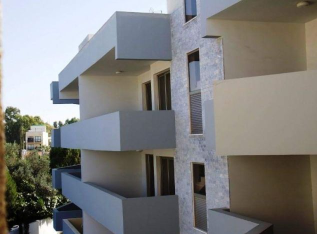 Sell Building 12915 in Nicosia