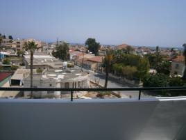 Cyprus property, Apartment for sale ID:12924