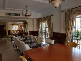 Cyprus property, Villa for sale ID:12932
