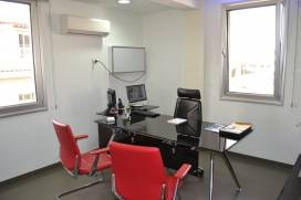 Cyprus property, Office for rent ID:12943
