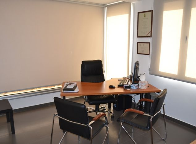 Buy Office 12943 in Limassol