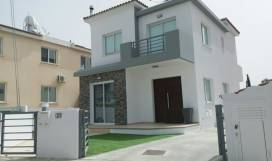 Cyprus property, Villa for sale ID:12947
