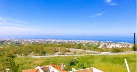 Cyprus property, Apartment for sale ID:12950