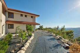 Cyprus property, Villa for sale ID:12953