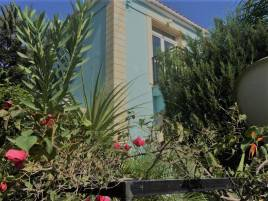Cyprus property, Villa for rent ID:12958