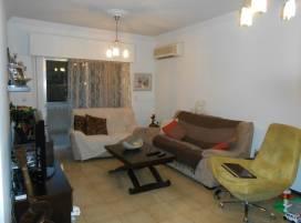 Cyprus property, Apartment for sale ID:1297