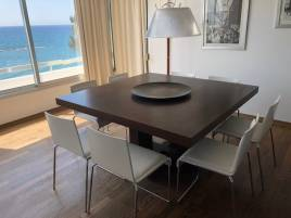 Cyprus property, Penthouse for sale ID:12992